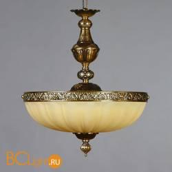 Подвесной светильник Brizzi Lugo 8539 PB