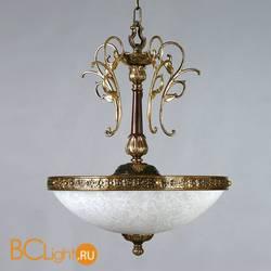 Подвесной светильник Brizzi Seville 02140 PB