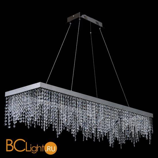 Подвесной светильник Chiaro Аделард 642010401