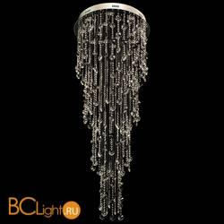Потолочный светильник Chiaro Бриз 464011016
