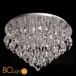Потолочный светильник Chiaro Бриз 464011318