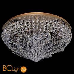 Потолочный светильник Chiaro Бриз 464015616