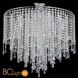 Потолочный светильник Chiaro Бриз 464016210