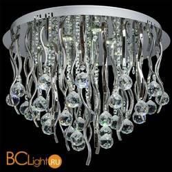 Потолочный светильник Chiaro Бриз 464016518