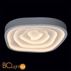 Потолочный светильник Chiaro Эдем 668010304