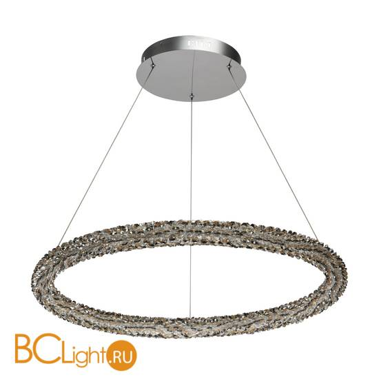 Подвесной светильник Chiaro Гослар 498014101