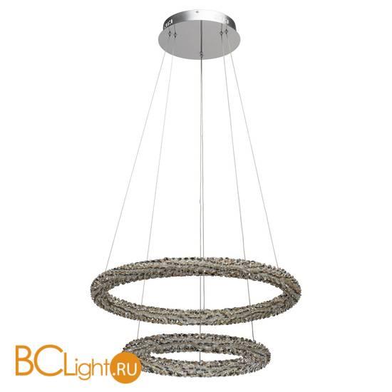 Подвесной светильник Chiaro Гослар 498014302