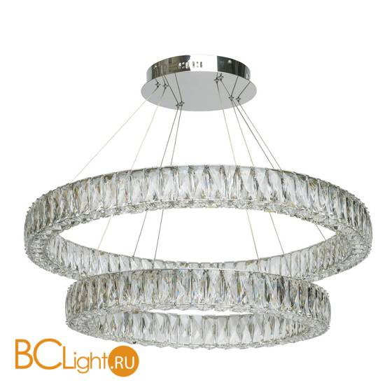 Подвесной светильник Chiaro Гослар 498012202