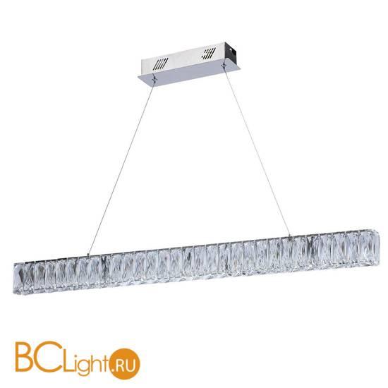 Подвесной светильник Chiaro Гослар 498012801