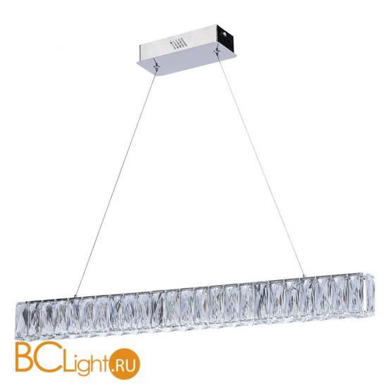 Подвесной светильник Chiaro Гослар 498012901