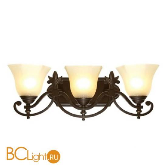 Настенный светильник Chiaro Айвенго 382021403
