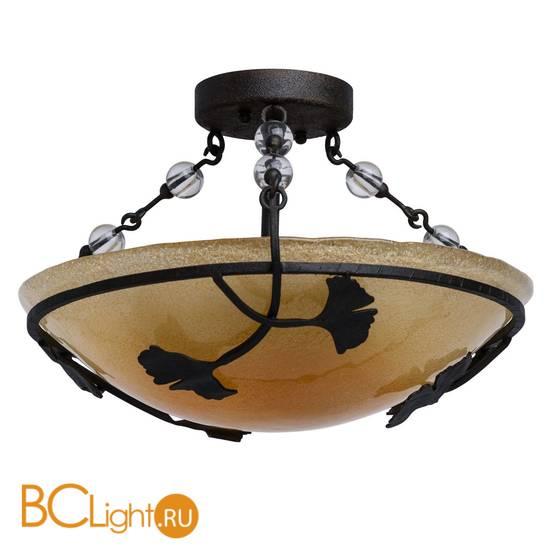 Потолочный светильник Chiaro Айвенго 382016503