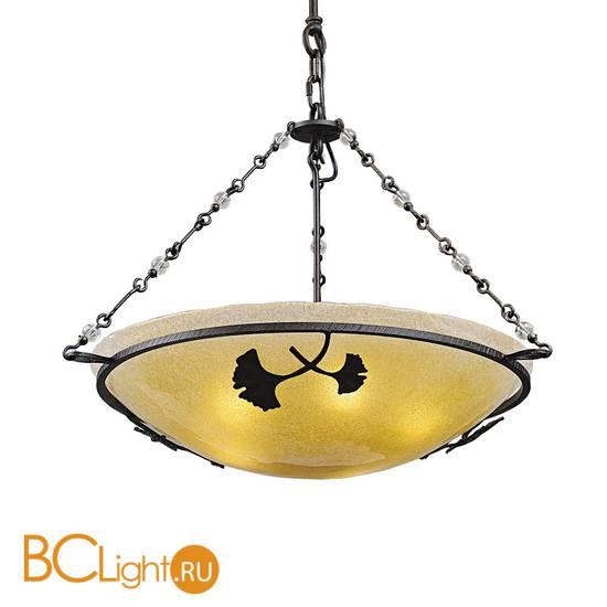 Подвесной светильник Chiaro Айвенго 382016605