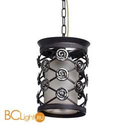 Подвесной светильник Chiaro Айвенго 382016401