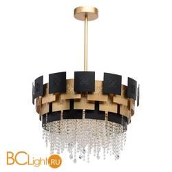 Потолочный светильник Chiaro Кармен 394010706