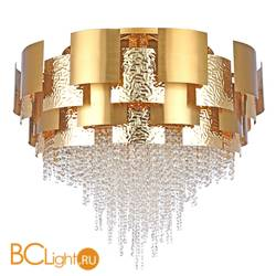 Потолочный светильник Chiaro Кармен 394011924