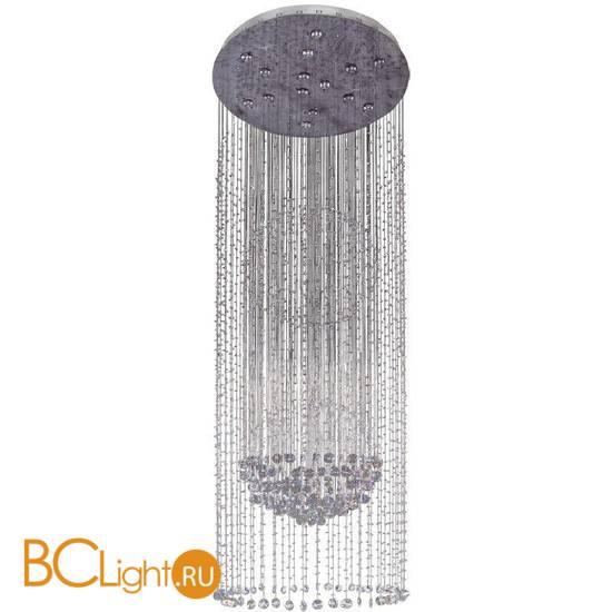 Потолочный светильник Chiaro Каскад 244016015