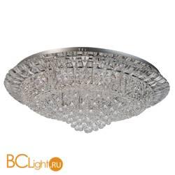 Потолочный светильник Chiaro Кассиопея 622010129