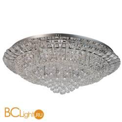 Потолочный светильник Chiaro Кассиопея 622010352