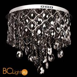 Потолочный светильник Chiaro Кларис 437010312