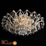 Потолочный светильник Chiaro Луиза 383010210
