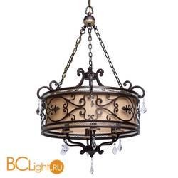 Подвесной светильник Chiaro Магдалина 389010506