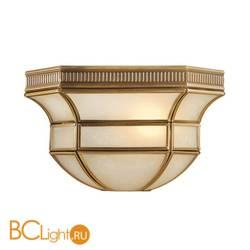Настенный светильник Chiaro Маркиз 397020301