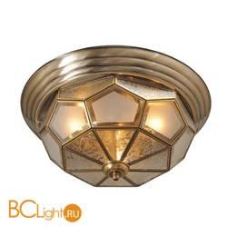 Потолочный светильник Chiaro Маркиз 397010403