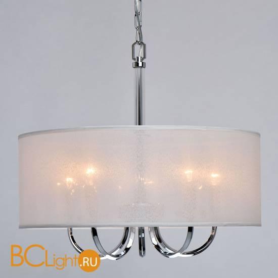 Подвесной светильник Chiaro Палермо 386017205