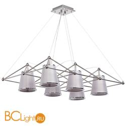 Подвесной светильник Chiaro Сорренто 612010306
