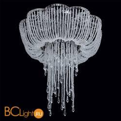 Потолочный светильник Chiaro Сюзанна 458011608