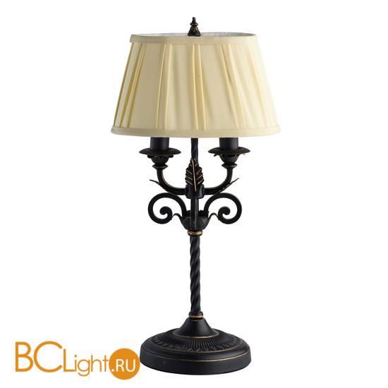 Настольная лампа Chiaro Виктория 401030702