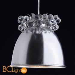 Подвесной светильник Chiaro Виола 298011901