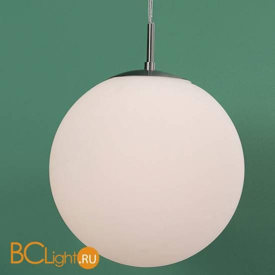 Подвесной светильник Citilux 941 CL941251