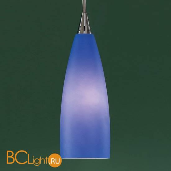 Подвесной светильник Citilux 942 CL942012