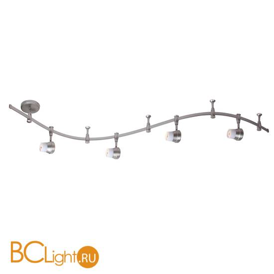 Трековый светильник Citilux Акцент CL561141