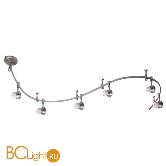 Трековый светильник Citilux Акцент CL561161
