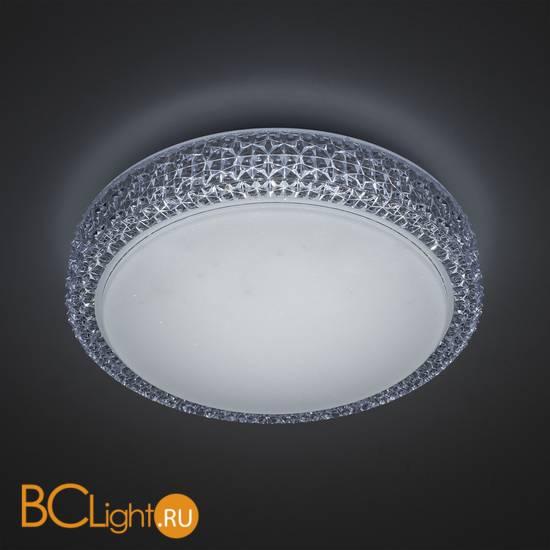 Потолочный светильник Citilux Альпина CL71818