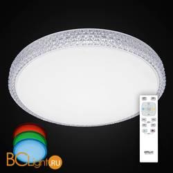 Потолочный светильник Citilux Альпина CL71860RGB