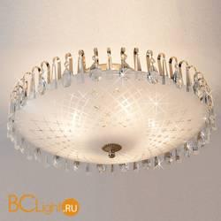 Потолочный светильник Citilux Амели CL916251