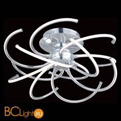 Потолочный светильник Citilux Андромеда CL224121