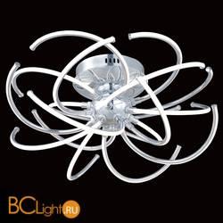 Потолочный светильник Citilux Андромеда CL224181