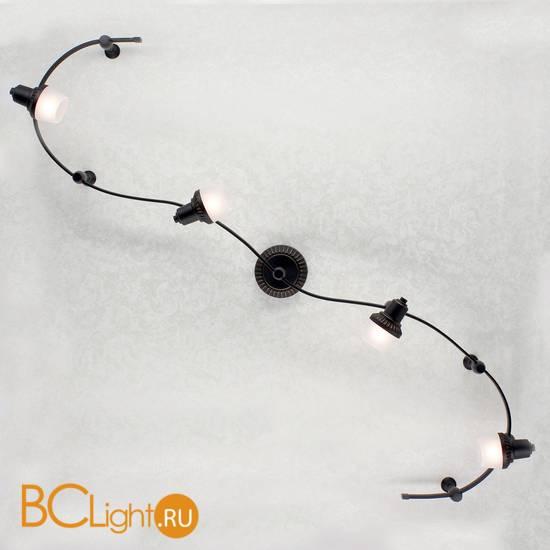 Трековый светильник Citilux Антиб CL562141