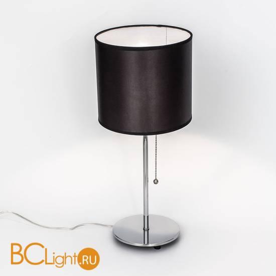Настольная лампа Citilux Аврора CL463811
