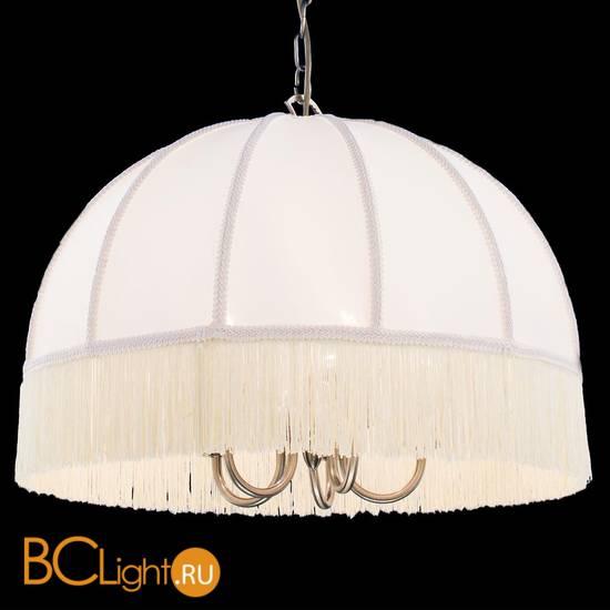 Подвесной светильник Citilux Базель CL407151
