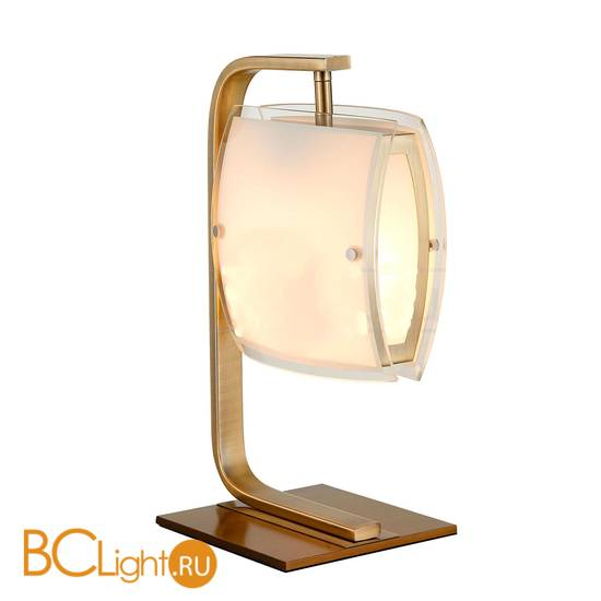 Настольная лампа Citilux Берген CL161813
