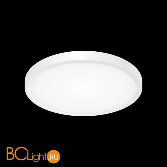 Потолочный светильник Citilux Бейсик CL738240V