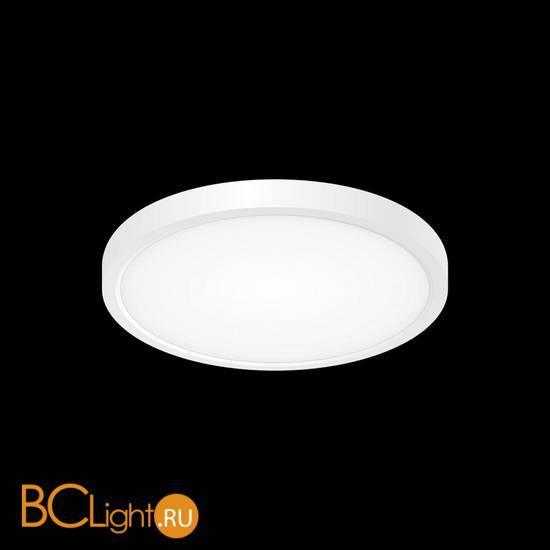 Потолочный светильник Citilux Бейсик CL738180V