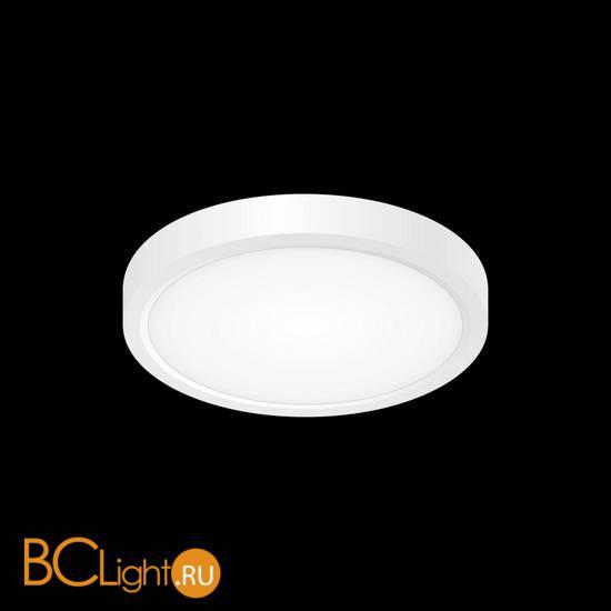 Потолочный светильник Citilux Бейсик CL738120N