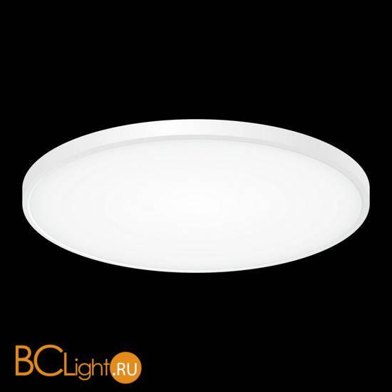Потолочный светильник Citilux Бейсик CL738500V